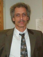 """Ken Heimerman, Marathon County district attorney: """"Even"""
