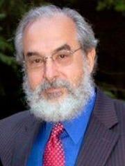 Bob Kohout
