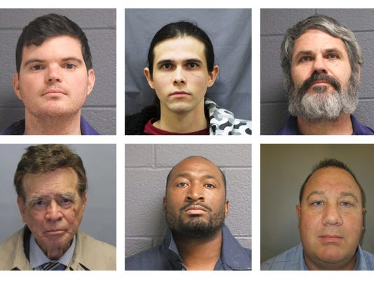 ONLINE-ONLY---COLLAGE-OF-CONVICTED-HEALTH-PROS.jpg