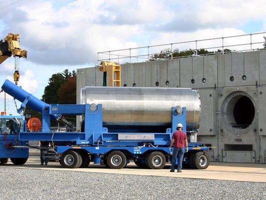 Nuclear Waste _Thre