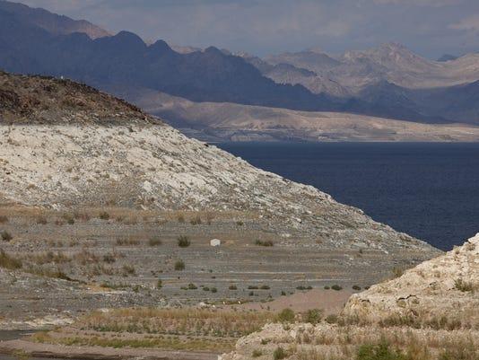 AP_Lake_Mead_Water_Level