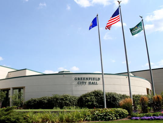 Greenfield-city-hall.PNG