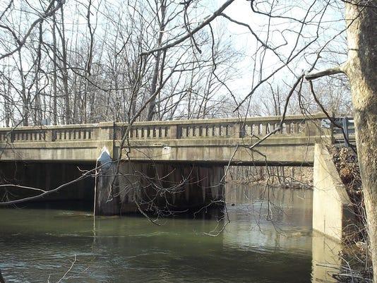 PA997-bridge-Letter-Lurgan