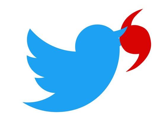 636108288775827507-Twitter-hurricane.jpg