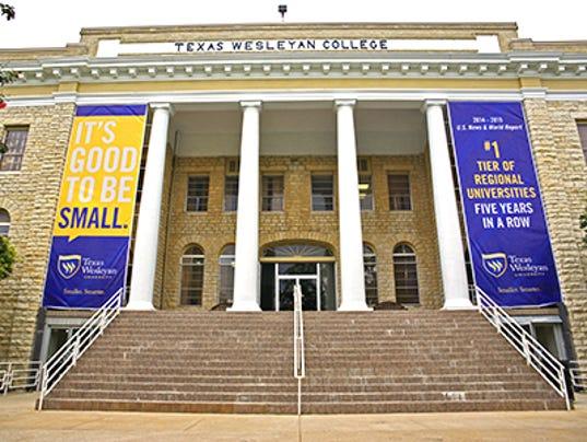 636555173227796322-Texas-Wesleyan.jpg