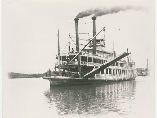 636191373728485289-HOPKINS-steamboat.jpg