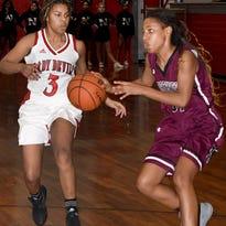Northwest girls slip in rankings despite wins
