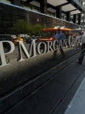 JPMorgan's settlement with the Justice Department could put it at risk with plaintiff attorneys, an expert says.