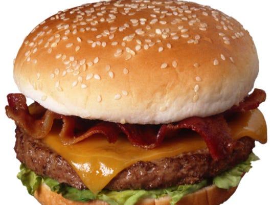 cheeseburger-hs
