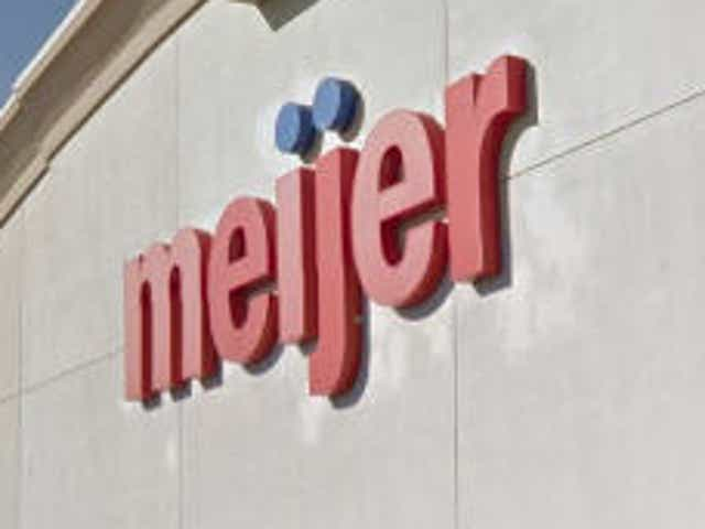Meijer Recalls Cantaloupe Products Over Risk Of Salmonella Food and drug administration linked cantaloupes from chamberlain farm produce inc. meijer recalls cantaloupe products over