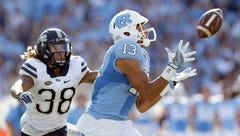NFL Draft: Eagles updates from Day 3