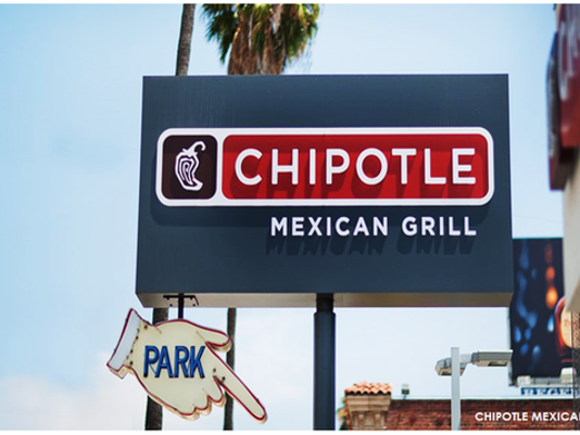 chipotle-2_large.PNG