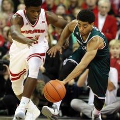 UWGB men's basketball won't play Wisconsin in 2018-19