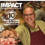 Impact: Business and Industry