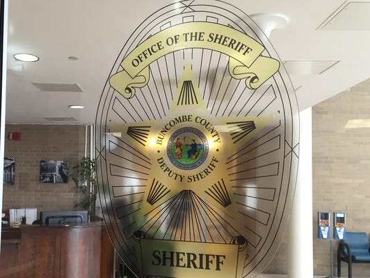 636285431898905508-Buncombe-County-Jail-2.jpg