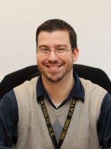 Gary Hatez Jr.