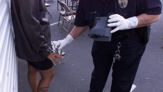 Honolulu officers have urged lawmakers to keep an exemption in state law that allows undercover officers to have sex with prostitutes during investigations.