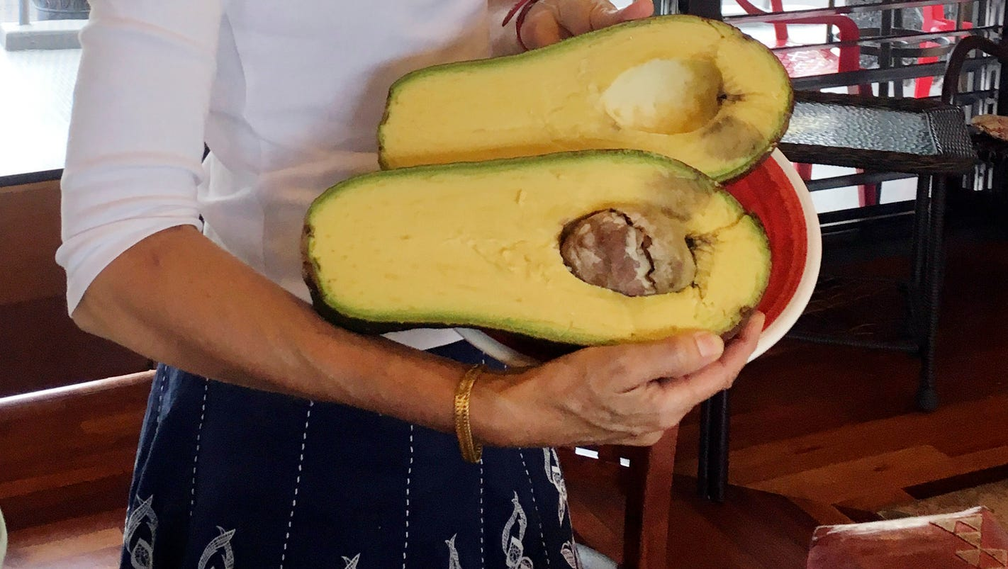 """Képtalálat a következőre: """"guinness avocado"""""""