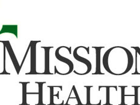 636312383386729010-Mission-Health.jpg