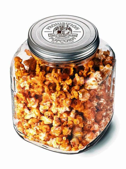 prohibition popcorn2.jpg