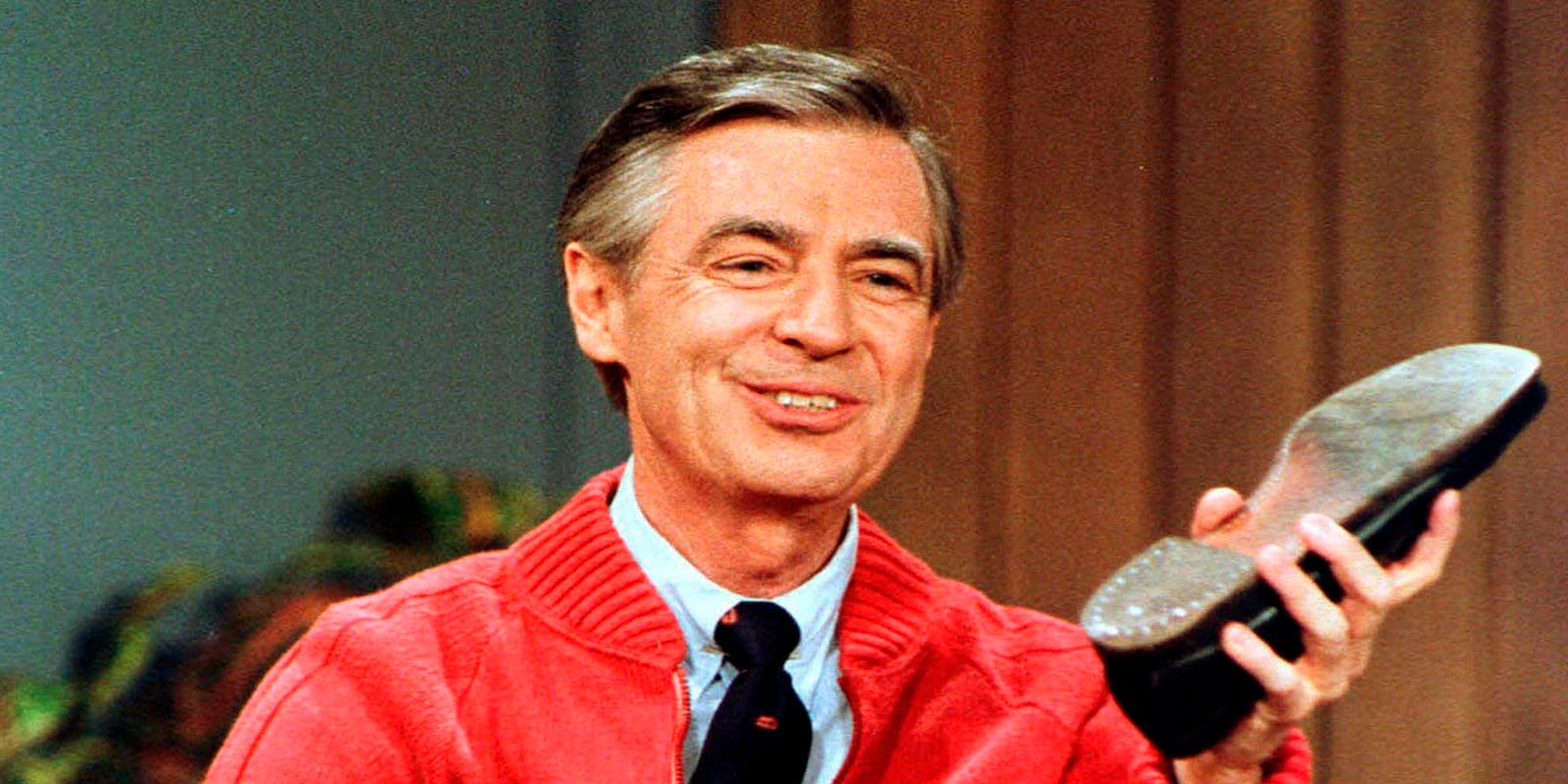 Mr Rogers Film Includes Middlebury Resident Francois Clemmons