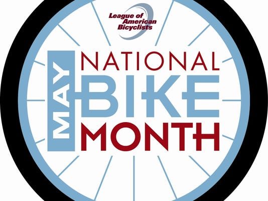 NNO bike month.jpg