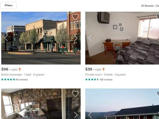 636159531692154078-Airbnb-clip.JPG