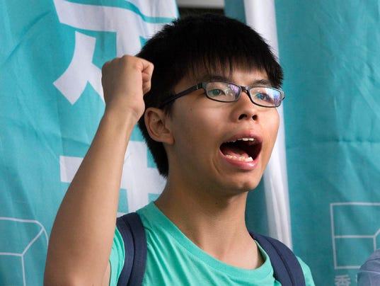 wong_hong_kong