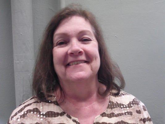 Linda Scott updated pic.jpg