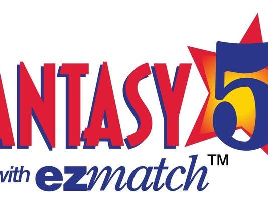 636377716578794830-Fantasy5.jpg