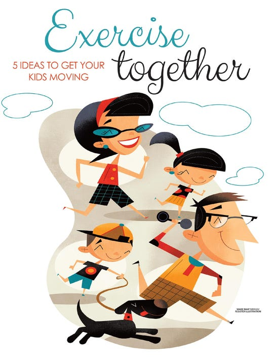 des.0803.exercise.family