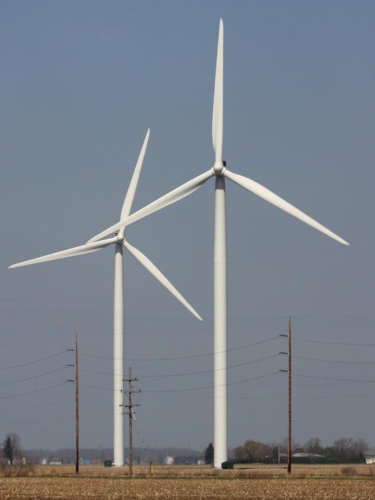 Wind Farms Michigan.jpg