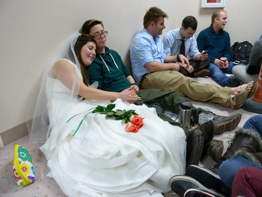 Utah same-sex marriage