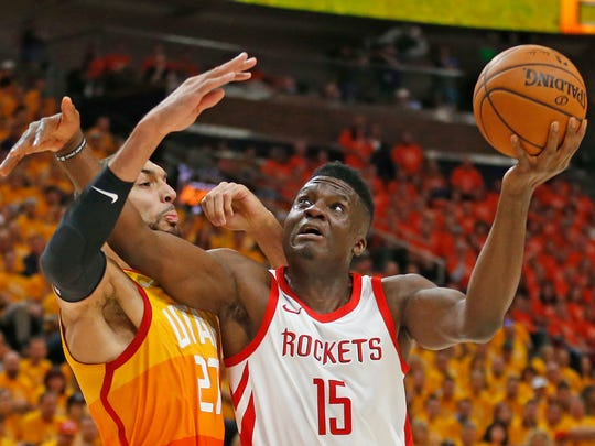 Rockets_Capela_Development_Basketball_74413.jpg