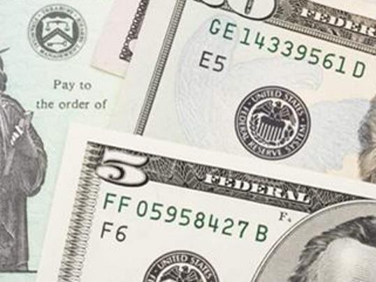 #stockphoto-money.png