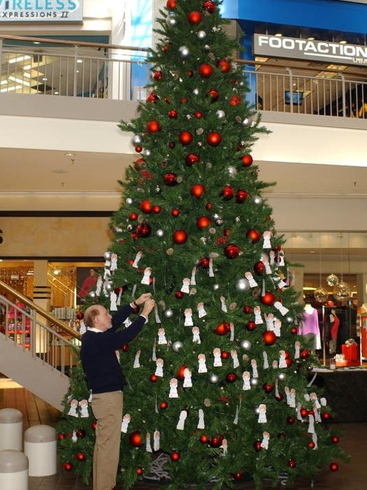 Angel Tree 06.JPG