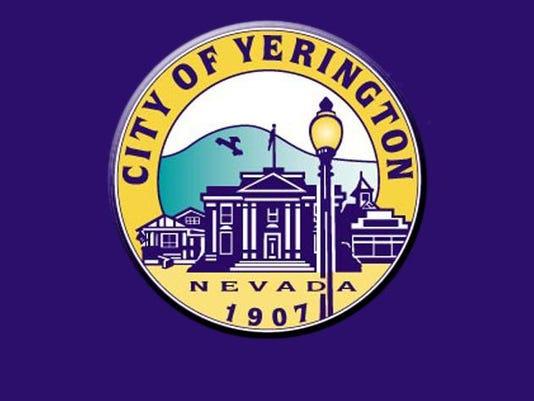 Yerington-City-Seal-tile