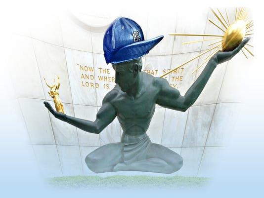 635727204846091969-DFP-blue-rally-cap-spirit-of-detroit