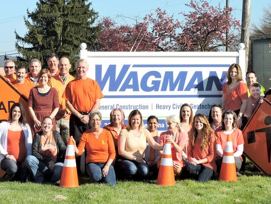 YDR-SUB-041916-Wagman-Work-Zone-Awareness.jpg
