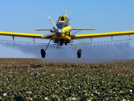 WSF 1109 CA pesticides jpg