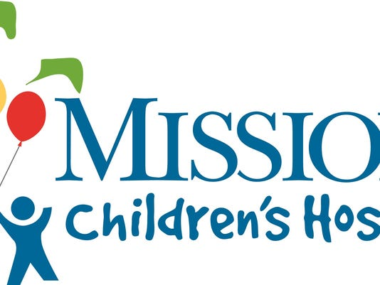 MissionChildrensHospital.jpg
