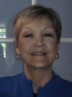 Rita Kay Arrington, 65