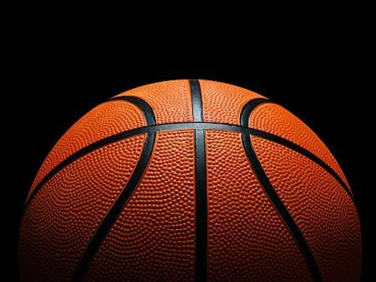 stock-basketball-471254718