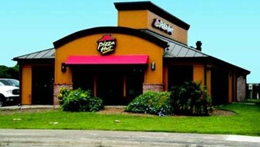 The Richland Companies announced the acquisition of the Pizza Hut & Wing Street located at 2120 South Staples St. directly across from Del Mar College East Campus in a Nov. 7 company news release