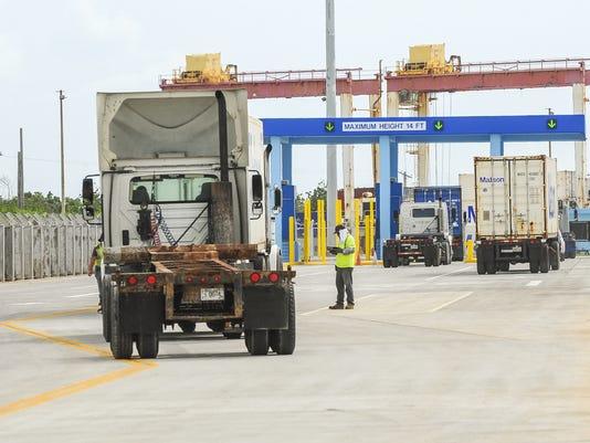 Port-Terminal-Gate-01-1-.jpg