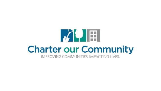 Charter our Community