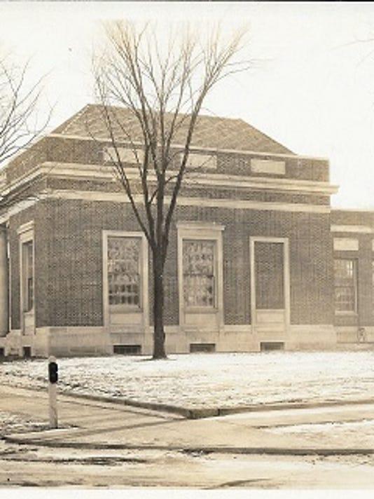 original post office for Trib.jpg