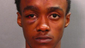 ERIC RIVA MUTURI, 21 - Convicted of armed burglary, aggravated battery, attempted a med robbery two counts of aggravated battery and possession of a firearm by a juvenile delinquent found to have committed a felony act May 8.