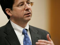 'Making a Mania' podcast: A conversation with Dean Strang | Ep. 6