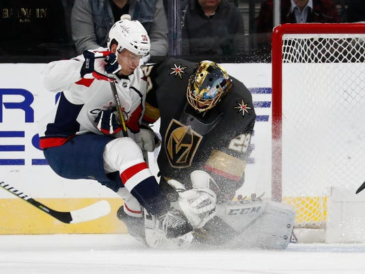 Capitals_Golden_Knights_Hockey_71520.jpg